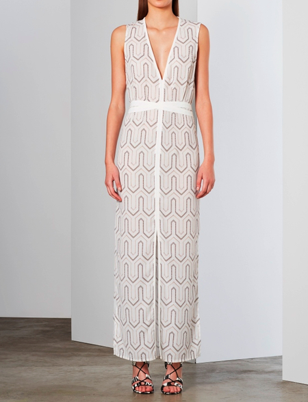 Bec & Bridge Prometheus Maxi Dress
