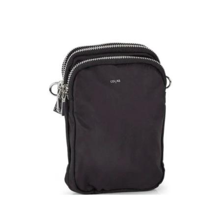 CoLab Nylon Flight Bag