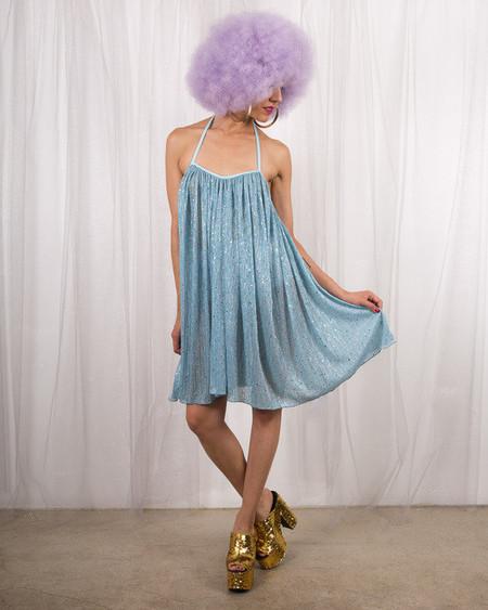 cocodisco the summer dress