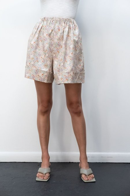 Toit Volant Wynn Shorts