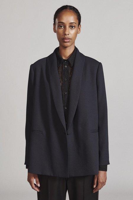 Rachel Comey Bambara Jacket
