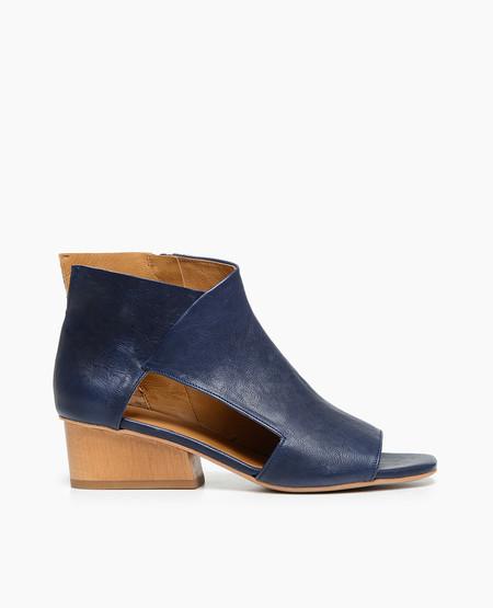 Coclico Ozark Sandal