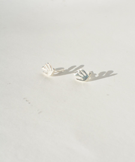 Dream Collective Oceana Studs