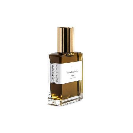 Saint Rita Parlor Spray Parfum Signature Fragrance