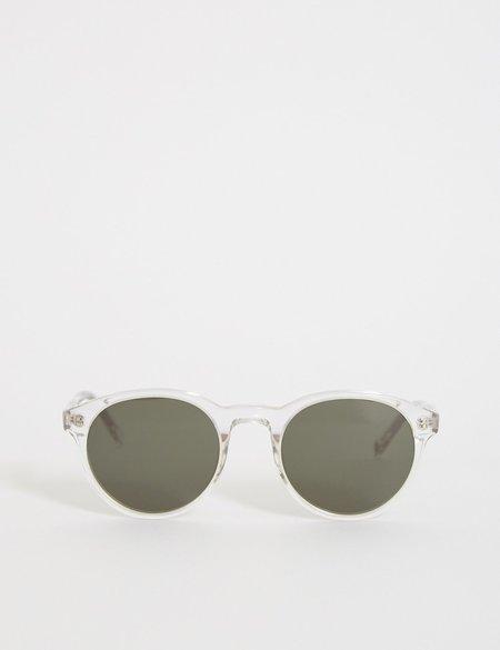 YMC x Bridges & Brows Bubs Sunglasses