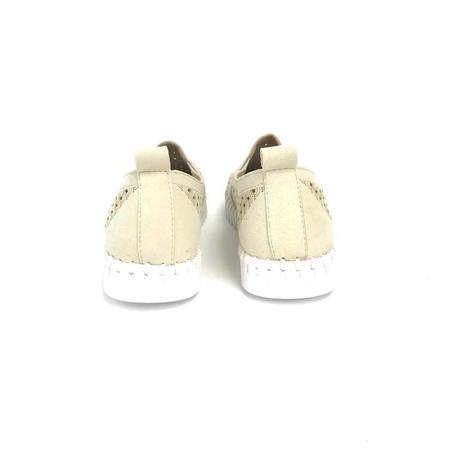 Ilse Jacobsen Tulip 140 shoes - Kit