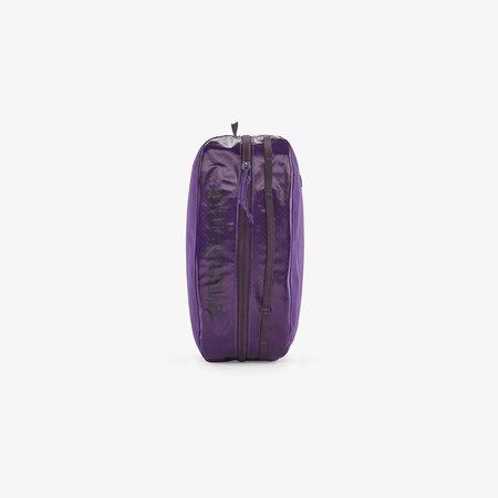 Patagonia Black Hole® Cube Bag - Purple