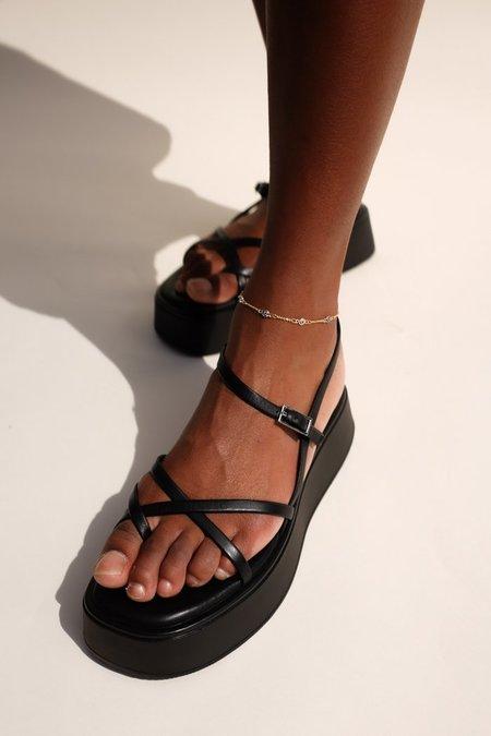 Vagabond Courtney Strappy Sandals