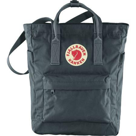 Fjallraven Kanken Totepack Mini bag - Graphite