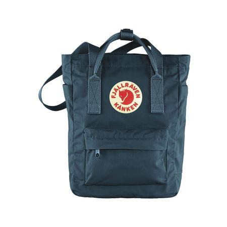 Fjallraven Kanken Totepack Mini bag - Navy