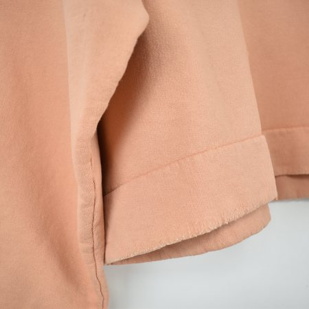 Rachel Comey Mingle Sweatshirt - Peach