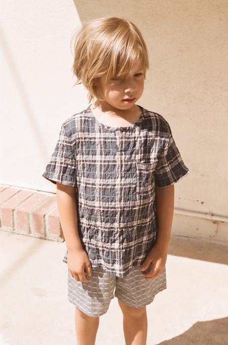 Kids shopboyandgirl JAMES SHORT