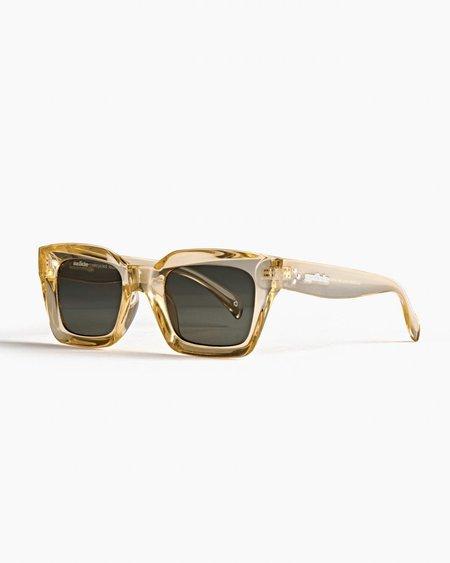Szade Seidler Sunglasses