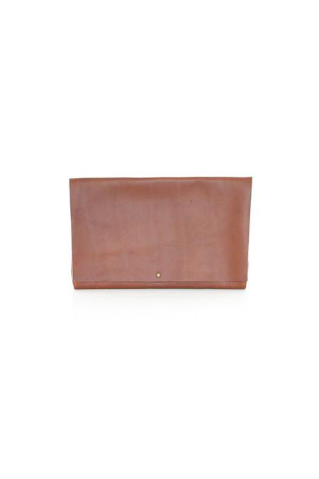 Ara Handbags Fold Over Clutch No. 1