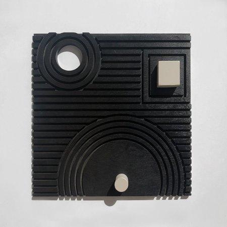 Metalepsis Projects WABI #04 ART