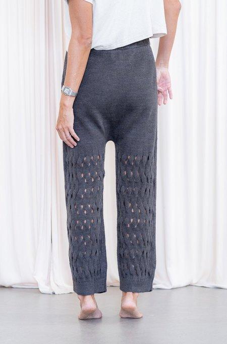 Lauren Manoogian Waves Pants