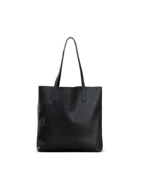 O My Bag Georgia Tote