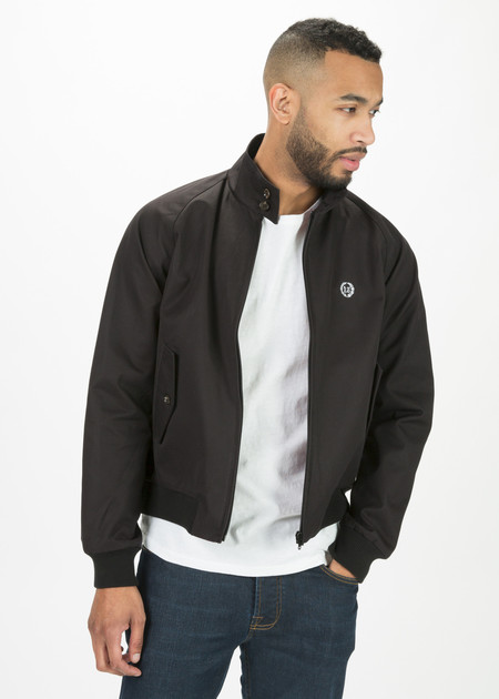 R13 Harrington Jacket