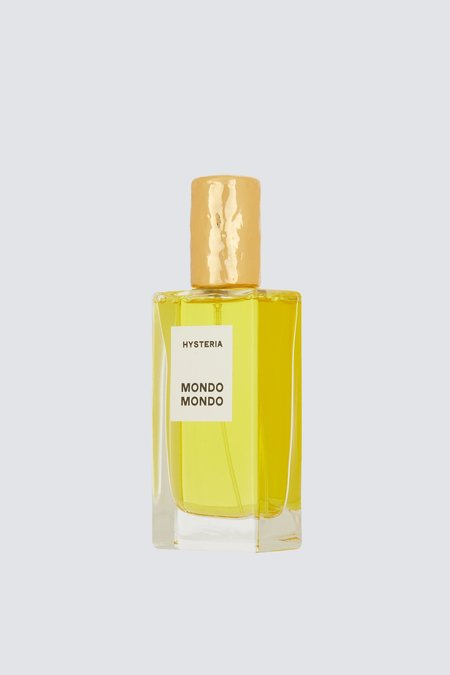 Mondo Mondo Hysteria Perfume