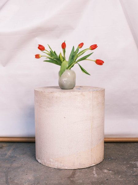 Lope Bubble Vase