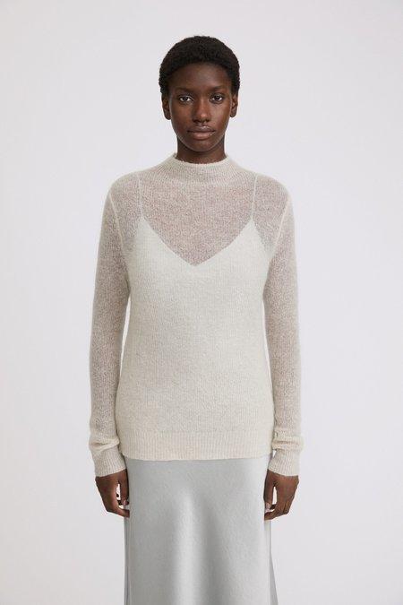 Filippa K Leila Sweater