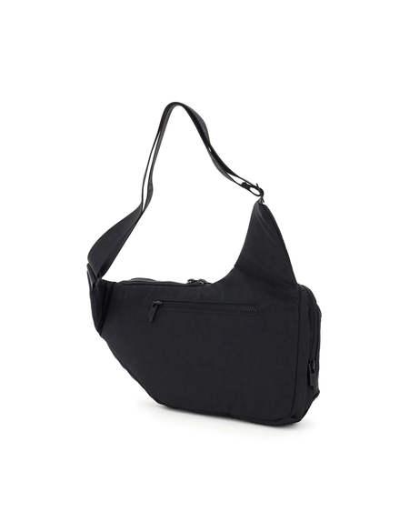 A-COLD-WALL* Diamond Holster Fabric Bag - Black