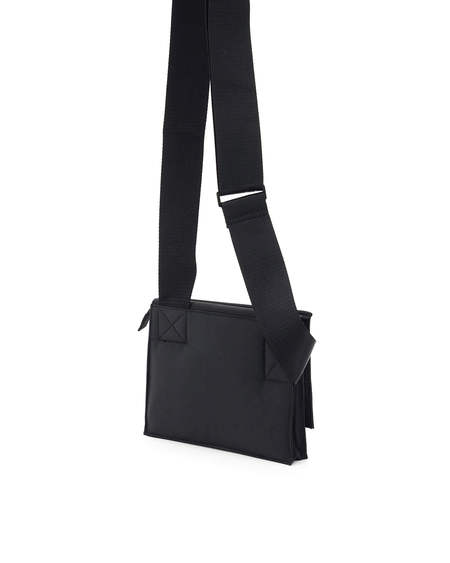 A-COLD-WALL* Shoulder Holster Bag
