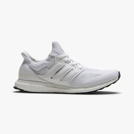 adidas Ultraboost 5.0 DNA sneakers - White