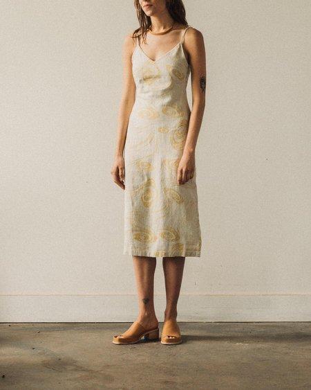 Paloma Wool Tango Dress