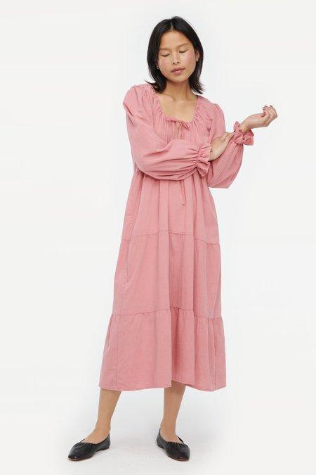 Lacausa Tate Dress