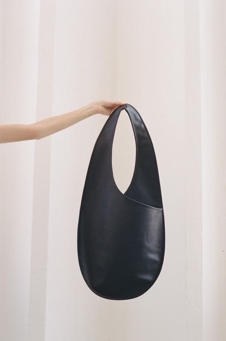 Shaina Mote Lagrima Bag
