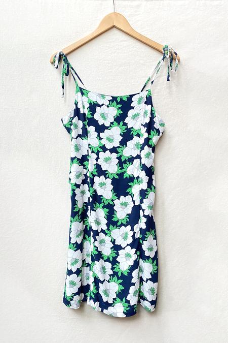 Rolla's Emma Datura Dress