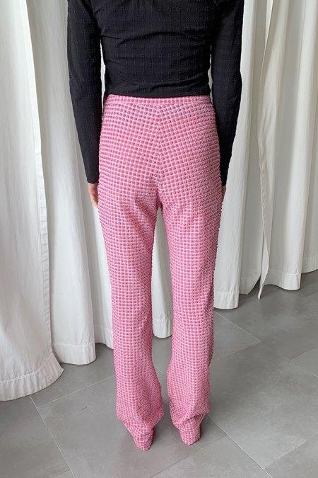 Rachel Comey Switzer Pant