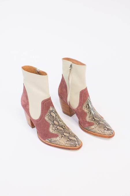 Rachel Comey Winnie Boot