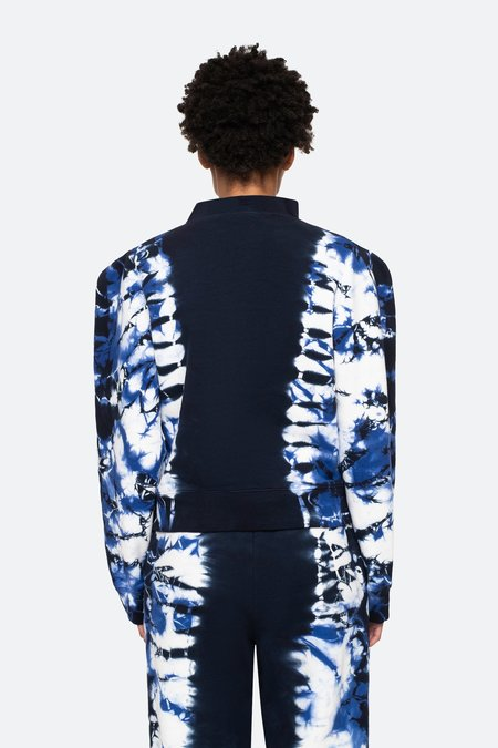Sea NY Celestia Sweatshirt - Multi