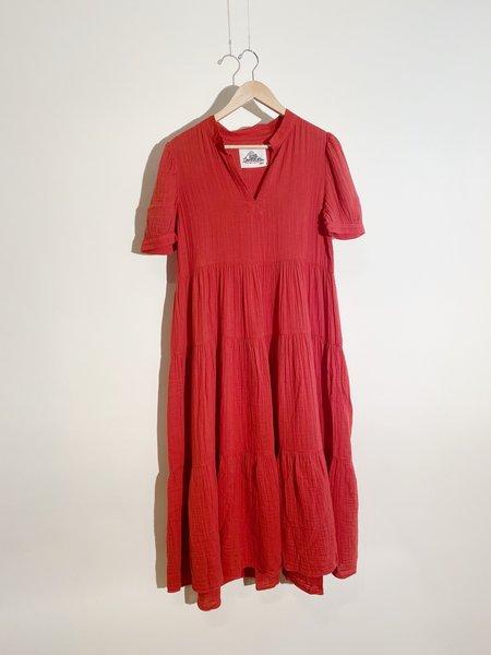 Sugar Candy Mountain Lita Dress