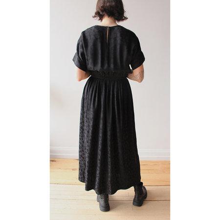 Rachel Comey Davis Dress - Black