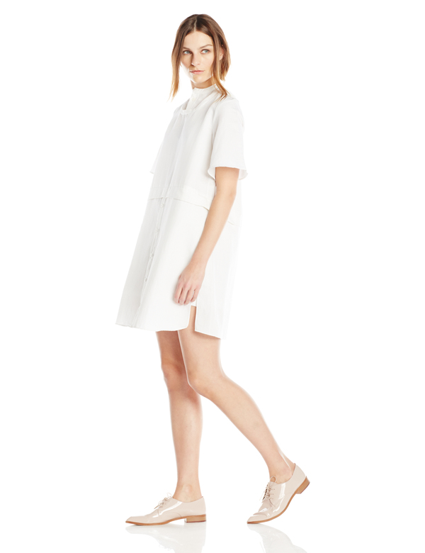 Children of our Town Paragon Dress