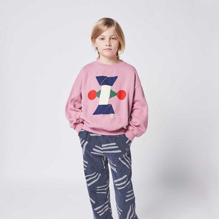Kids Bobo Choses Figures Sweatshirt