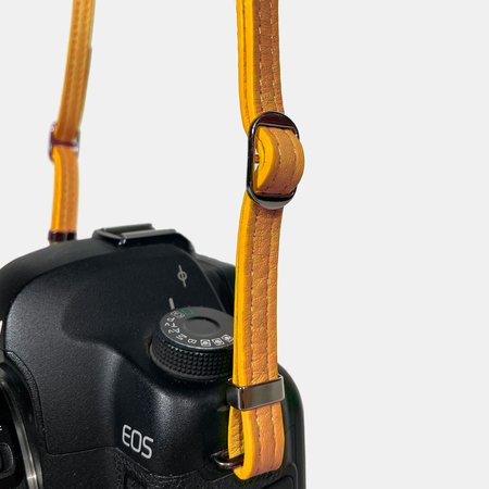 Haerfest Bags Support Camera Strap - Dandelion