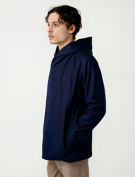 Stephan Schneider Jacket Joy Ocean