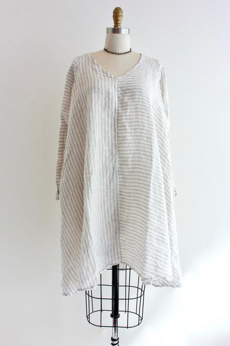 CP Shades Prity Dress