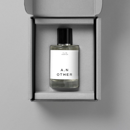 A. N. OTHER OR/2018 Fragrance