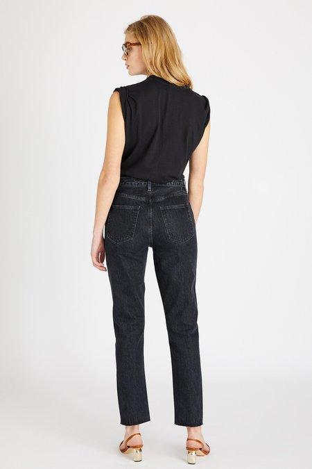 Etica Finn Straight - Obsidian