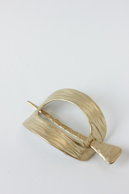 Nettie Kent Jewelry Titan Hairslide