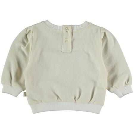 Kids My Little Cozmo Fleece Sweatshirt