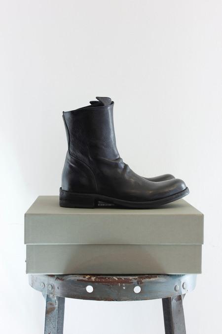 Officine Creative Le Grand Boots