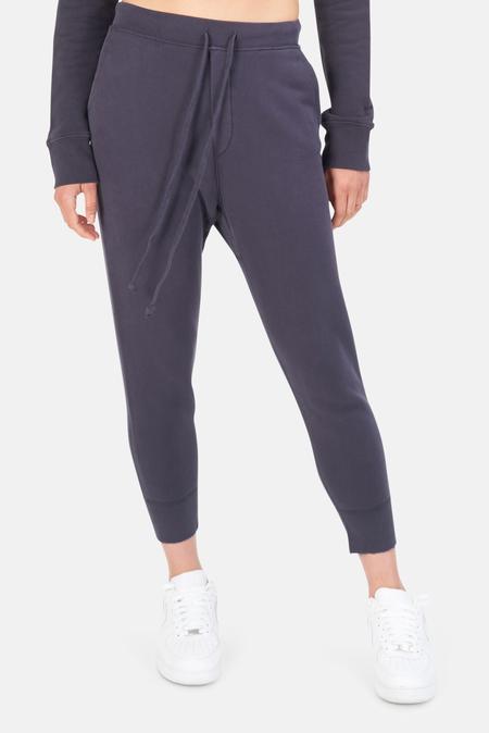 Nili Lotan Women's Nolan Pants - Navy