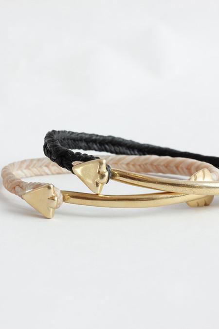 Scosha Arrow bracelet