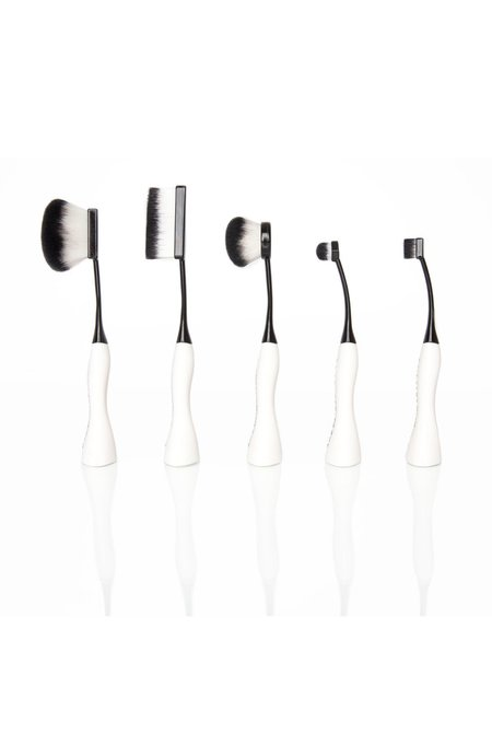 Kohl Kreatives The Flex Collection BRUSHES